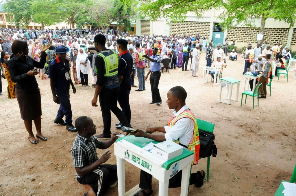 PRESIDENTIAL-ELECTION-IN-ABUJA